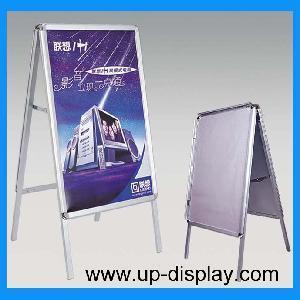 Quality Aluminum Snap Frame (UP4-1) wholesale