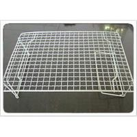Quality Barbecue grill netting wholesale