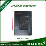 Quality X431 Solo Launch X431 Scanner Car Diagnostic Tool wholesale