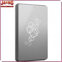 Quality Free Custom Logo 2TB External  Hard Disk wholesale