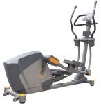 Quality Commercial Eliptical Trainer wholesale