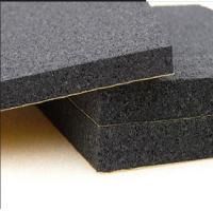 Quality New material waterproof 7mm high density polyethylene foam board wholesale