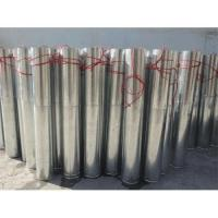 China High Silicon cast iron anode on sale