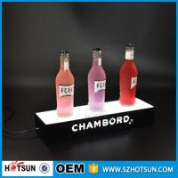 Cheap factory direct sale clear display holder stand, laser cutting thick acrylic for sale