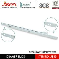 Quality DRAWER SLIDE self-closing function wholesale