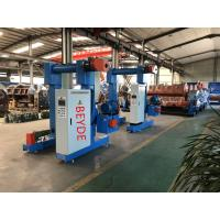 Quality LMS3150 Cable Manufacturing Machine Professional Take - Up Device wholesale