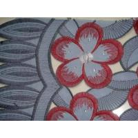 Quality African Lace wholesale