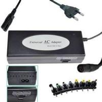 China 40W Universal AC Adapter Max For Netbook With Output 9.5~12V 3.3A Laptop AC Power Adaptor on sale