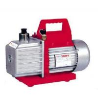 Quality Vacuum Pump wholesale