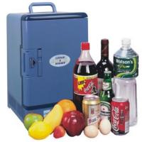 Quality Mini Cooler wholesale