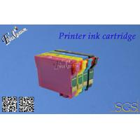 China Refill Compatible Printer Ink Cartridges, Epson XP-102 Printer on sale