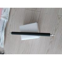 Quality A035168 Noritsu minilab SIDE ROLLER 1 (WITH STEP) wholesale