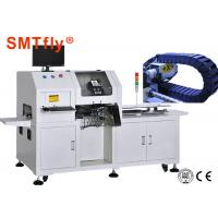 China Multi Feeder Optional SMT Pick And Place Machine Meet Different Kinds Of LED Mounting on sale