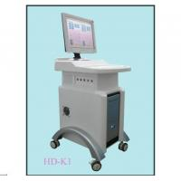 Quality TV multifunctional Slimming Machine wholesale