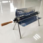 Quality solar barbecue stove wholesale