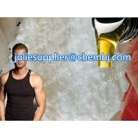Quality Deca Durabolin 250 anabolic steroid injection Pre Made Nandrolone Decanoate 250mg / ml Deca wholesale