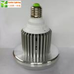 Quality 30W Mushroom LED Bulb Light, SMD5730 wholesale