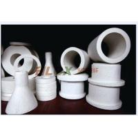 Quality Ceramic Fiber Special-shape Products wholesale