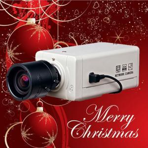 Quality Megapixle IP BOX camera digital camera wholesale