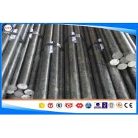 Quality Dia 2-100 Mm Cold Finished Bar 4140 / 42CrMo4 / 42CrMo / SCM440 Grade wholesale