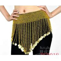 Quality Belly Dance Wear wholesale