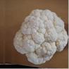 Buy cheap Fresh Cauliflower from wholesalers