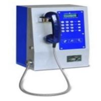 Quality GSM Metal Payphone wholesale
