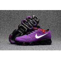 Quality Nike Air Max 2018 air cushion Running shoes, women Sports authletic sneaker size 36-40 purple wholesale