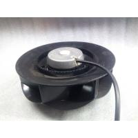 Quality High Efficiency 220V AC Centrifugal Blower , Industrial Cooling Exhaust Fans wholesale