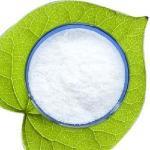 Quality NutriaquaTM Mono-potassium Phosphate (MKP) wholesale