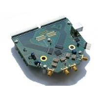 Printed Wiring Assembly : Cheap double sided printed circuit board assembly