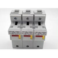 Quality Professional Fuse And Fuse Holder Electronic Fuse Type Surface Mount Fuse wholesale