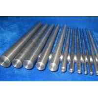 Quality Cold rolled construction 4140 201 304 321 bright finish stainless steel rounds bar Φ 5mm wholesale