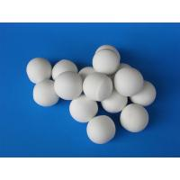 Quality activated alumina ball desiccant wholesale