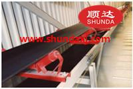 Quality Oil Resistant Conveyor Belt wholesale