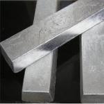 Quality MgNd MgZr25 MgSc MgY2Z1 MgGd Magnesium Rare Earth Alloys MgLa Alloy AE811S ZE41A WE43 WE43A Mg-Sn Mg-Yb master alloys wholesale