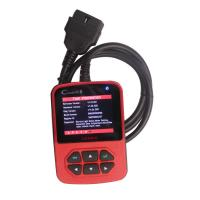 Quality 2013 New Design Launch CResetter II Oil Lamp Reset Tool Cresetter II wholesale