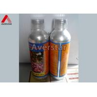 Quality Low Toxic Agricultural Insecticides Internal Absorbability Carbosulfan 20% EC Liquid Appearance wholesale