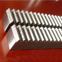 Quality Racks for machinery wholesale