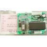 Buy cheap J380170-01/I043105-01/J341040/J341039 for Noritsu minilab from wholesalers