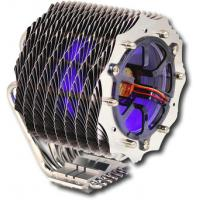Quality 775 CPU cooler wholesale