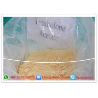 oxandrolone 10mg tablet