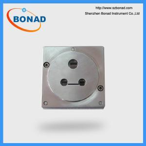 Quality Australian and New Zealand Socket- outlet Adaptors Gauges wholesale