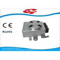 Quality 110 - 220V Synchronous Grill Motor KXTYZ -1 Reversible Synchronous Motor wholesale