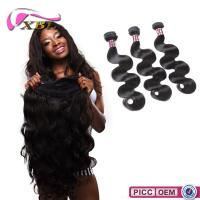 China 2015 XBL Best Prices Brazilian Remy Hair, Mink Brazilian Hair, Brazilian Hair Bundles on sale