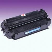 Toner Cartridge for EP25, Compatible with HP and Canon Printers