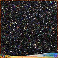 Quality High quality Laser glitter powder for decoration, nail art, cosmetic, printing, textile etc. wholesale