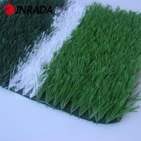 Quality 60mm Artificial Grass For Soccer Field,Apple Green Color Football Grass,Wholesale 60mm Artificial Grass Football Field wholesale