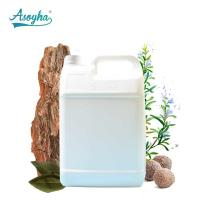 Quality 100 Pure Aromatherapy Essential Oils For Home Air Fragrance Diffuser wholesale