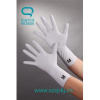 Quality Ninteile gloves that can be bought on the Internet with a good quality of a ninteile material wholesale